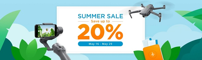 Summer-Sale-Europe-Small
